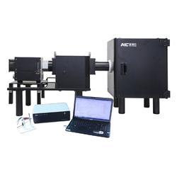 镁瑞臣光电催化量子效率测试系统图片
