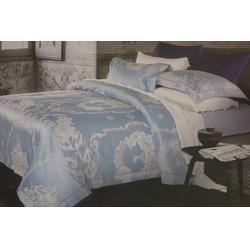 新娘家纺(图)、床上套件供应商、床上套件图片