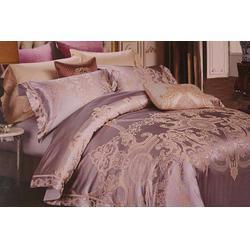 家居家纺,家居家纺专卖店,新娘家纺(优质商家)图片