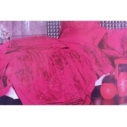 床上用品招商加盟-床上用品-山東新娘家紡有限公司