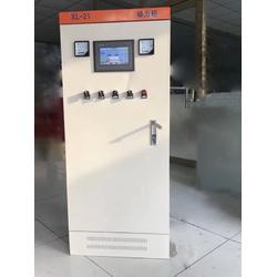燃气锅炉工招聘_燃气锅炉_三河市金满亿图片