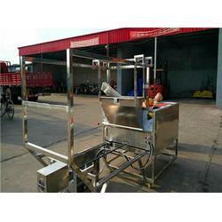 节能型槽子糕机|阜城县槽子糕机|槽子糕烤箱图片