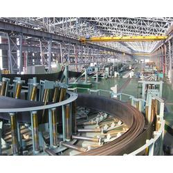 太原华冶设备研究所(图)、直缝焊管机组维修、太原直缝焊管机组图片