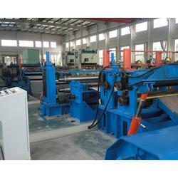 太原华冶设备研究所(图)_纵剪机组厂家_山西纵剪机组图片