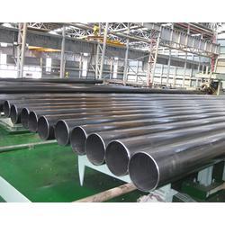 直缝焊管机组厂商-乌鲁木齐直缝焊管机组-太原华冶设备(查看)图片