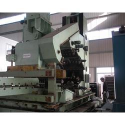 螺旋管生产设备维护,太原华冶设备,山西螺旋管生产设备图片