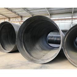二手螺旋焊管机组公司_天津二手螺旋焊管机组_太原华冶设备图片