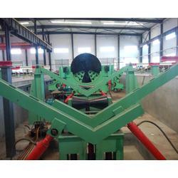 水压机,太原华冶设备(在线咨询),福建水压机图片