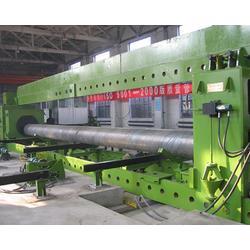 水压机规格-太原水压机-太原华冶设备研究所(查看)图片