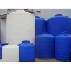 三门峡塑料储罐生产厂家直销,【郑州润玛】,塑料储罐图片