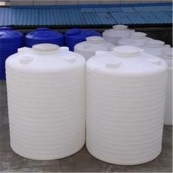 商丘塑料储罐,【郑州润玛】,塑料储罐图片
