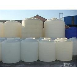 河南卧式水箱|【郑州润玛】|河南卧式水箱价钱多少图片