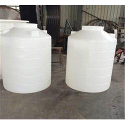 郑州卧式水箱生产厂家直销、郑州卧式水箱、【郑州润玛】图片