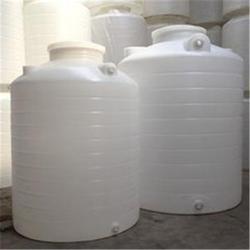 郑州塑料储罐生产厂家直销|塑料储罐|【郑州润玛】(查看)图片