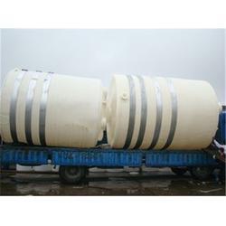 哪家南阳化工储罐质量好、南阳化工储罐、【郑州润玛】图片