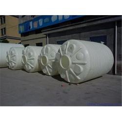 信阳塑料水箱生产厂家直销_信阳塑料水箱_【郑州润玛】图片