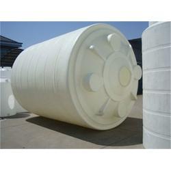 周口塑料储罐生产厂_【郑州润玛】(在线咨询)_塑料储罐图片