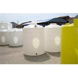 开封卧式水箱、【郑州润玛】、开封卧式水箱生产厂家直销图片