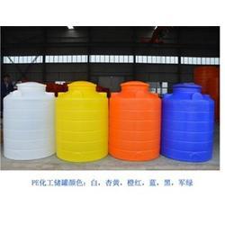 开封塑料水箱、【郑州润玛】(在线咨询)、塑料水箱图片