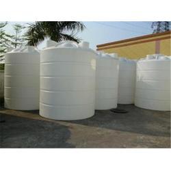 开封5吨平底水箱多少钱-【郑州润玛】-开封5吨平底水箱图片