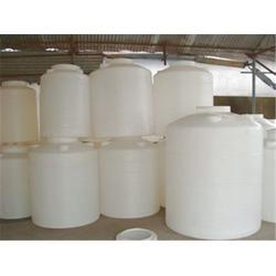 开封20吨塑料水箱生产厂家-开封20吨塑料水箱-【郑州润玛】图片