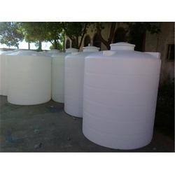 洛阳5吨平底水箱价钱-【郑州润玛】-洛阳5吨平底水箱图片