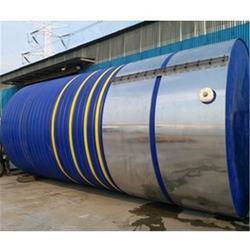 (郑州润玛) 洛阳减水剂储罐厂家-洛阳减水剂储罐图片