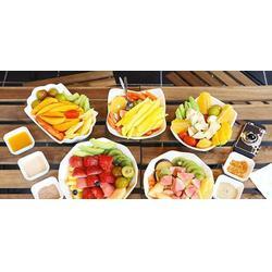 海口甘草水果、菓料加盟、甘草水果哪里可以学图片