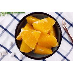 菓料加盟、甘草泡水果、甘草泡水果的做法图片
