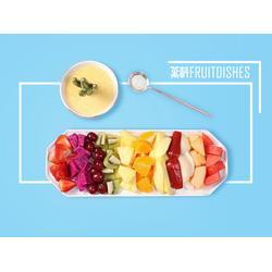 甘草水果|泉州菓料|潮汕甘草水果做法图片