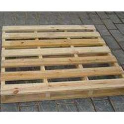 安徽木托盘-合肥尊冉木托盘-出口熏蒸木托盘图片