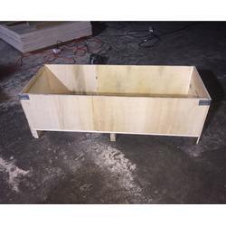 木箱厂家报价-合肥木箱厂家-合肥尊冉木箱厂家(查看)图片