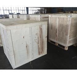 木箱包装、合肥尊冉(在线咨询)、合肥木箱图片