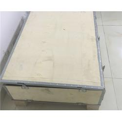 木箱生产厂家_合肥尊冉(在线咨询)_安徽木箱图片
