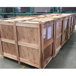 木包装箱公司、合肥尊冉木包装箱、安徽木包装箱图片