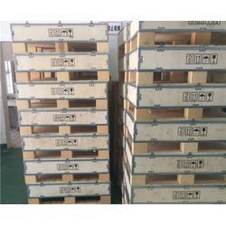 合肥尊冉木箱 木箱包裝-合肥木箱圖片
