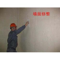 墙地砖粘结剂哪家好,粘结剂,明心亮点建筑装饰设计图片