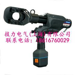 REC-50   充电式棘轮切刀(日本 Izumi)图片