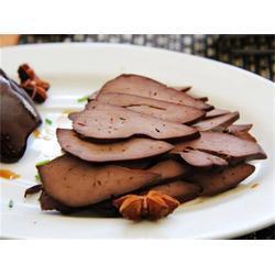 熟食培训学校-美食365小吃培训(在线咨询)山西熟食培训图片