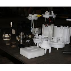 冲压模具加工-合肥渠江模具加工-合肥模具加工图片