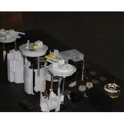 吸塑模具制作-合肥渠江模具制作-合肥模具制作图片