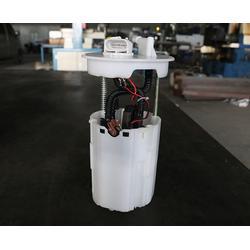 汽车模具制作-合肥模具制作-合肥渠江图片