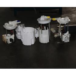 安徽模具制造-合肥渠江模具制作-模具制造公司图片