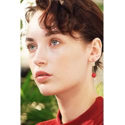 珠宝摄影公司,珠宝摄影,加与减专注电商视觉图片
