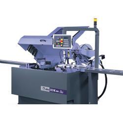 安吉全自动锯床厂家,迈普机械有限公司图片