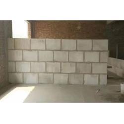 石家庄石膏砌块|石膏砌块图集|泰安凯星石膏砌块图片