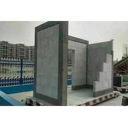齐河石膏砌块|泰安凯星石膏砌块|石膏砌块图片