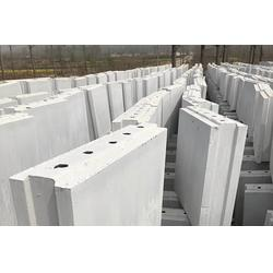 泰安凯星石膏砌块(图),石膏隔离墙质量,泰安石膏隔离墙图片