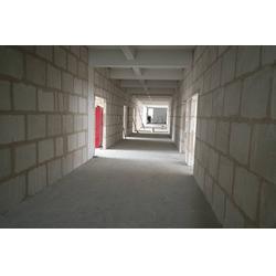 泰安凯星石膏砌块 轻质隔墙板施工-保定轻质隔墙板图片