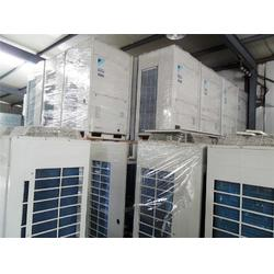 酒店废空调回收、展华回收(在线咨询)、佛山三水区废空调回收图片